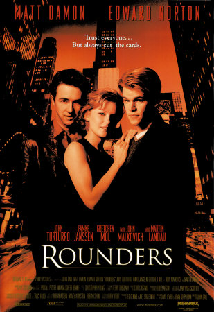 http://improbablefiction.files.wordpress.com/2009/05/982636rounders-posters.jpg